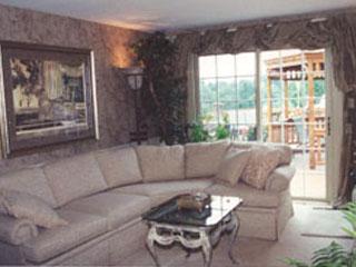 Interior design for Interior decorator consultation fee